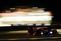 رقم 28 تي دي اس ريسينغ أوريكا 07: فرانسوا بيريدو، ماتيو فاكسيفيار، لويك دوفال