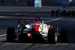 Маркус Армстронг, PREMA Theodore Racing, Dallara F317 Mercedes-Benz