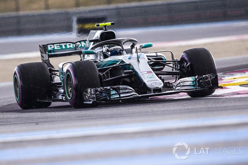 """<img src=""""https://cdn-1.motorsport.com/static/custom/car-thumbs/F1_2018/TESTS/mercedes.png"""" alt="""""""" width=""""250"""" /> Mercedes"""
