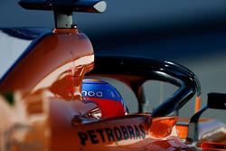 959609099f5ea McLaren s halo to carry flip-flop sponsorship