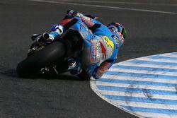 Alex Márquez, Marc VDS