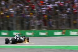 فورمولا 1 تغطية مباشرة لسباق جائزة البرازيل الكبرى 2017