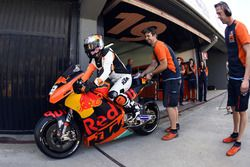 Тони Кайроли, Red Bull KTM Factory Racing