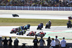 Jorge Lorenzo, Ducati Team
