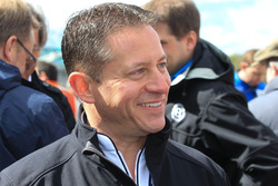Dave Pericak, Ford Performance Director