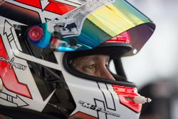 John Pew, Michael Shank Racing with Curb/Agajanian