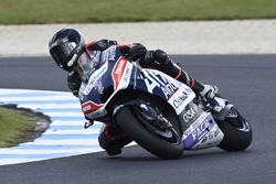 Mike Jones, Avintia Racing