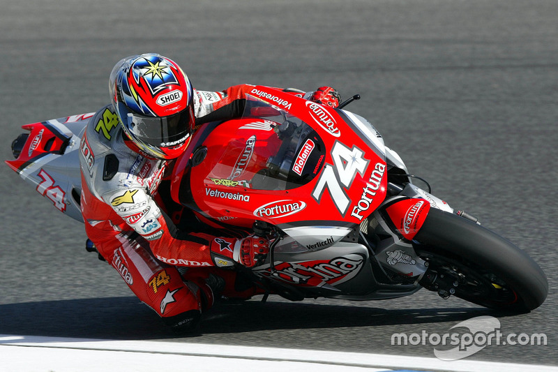 "<img class=""ms-flag-img ms-flag-img_s1"" title=""Japan"" src=""https://cdn-8.motorsport.com/static/img/cf/jp-3.svg"" alt=""Japan"" width=""32"" /> Daijiro Kato"