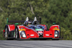 #38 Performance Tech Motorsports, ORECA FLM09: James French, Kyle Marcelli, Kenton Koch