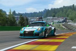 RaceRoom, RUF RT12R GT3