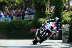 Ian Hutchinson, Tyco BMW, BMW