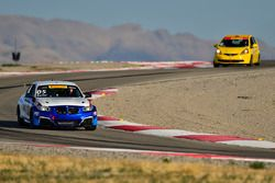 #05 Summit of Everest Motorsports BMW M235i: Max Fedler