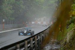 Ryan Tveter (USA) Carlin Dallara F312 – Volkswagen,