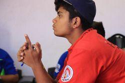 Kayan Patel