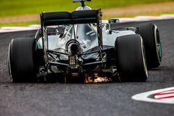 Нико Росберг, Mercedes F1 AMG