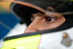 Arjun Maini, ThreeBond with T-Sport, Dallara F312 – ThreeBond