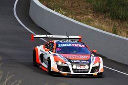 #9 Melbourne Performance Centre Audi R8 LMS Ultra