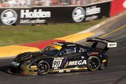 #911 Porsche 911 GT3 R: Liam Talbot