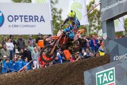 Tony Cairoli, KTM Red Bull Factory Racing