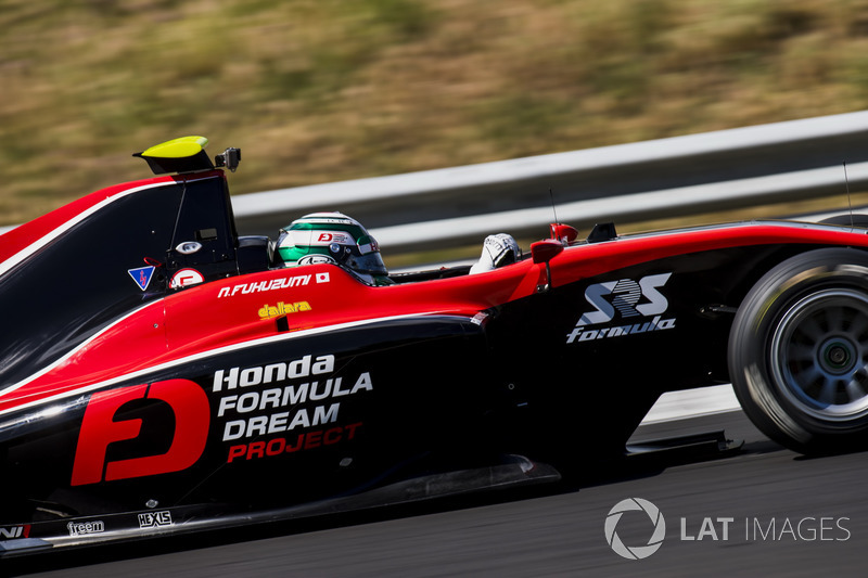 "<p>3. <img src=""https://cdn-0.motorsport.com/static/img/cfp/0/0/0/100/110/s3/japan-2.jpg"" alt="""" width=""20"" height=""12"" />Nirei Fukuzumi, ART Grand Prix</p>"