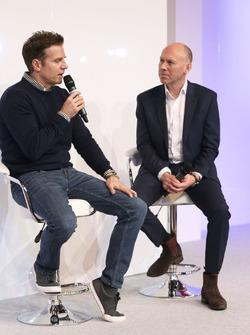 Johnny Mowlem talks to Toby Moody