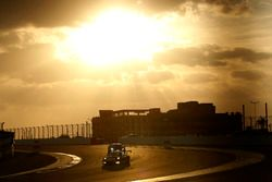 №76 Imsa Performance Porsche 991 GT3 R: Раймон Нарас, Тьерри Корнак, Максим Жюсс, Матье Жамине