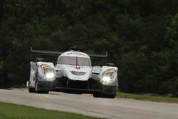 #52 PR1 Mathiasen Motorsports Ligier: Olivier Pla, Jose Gutierrez