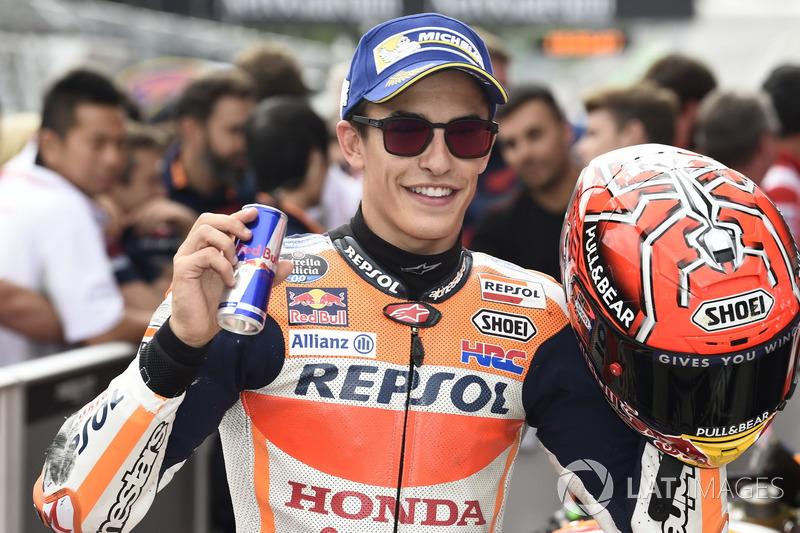 #42 GP de Austria 2017