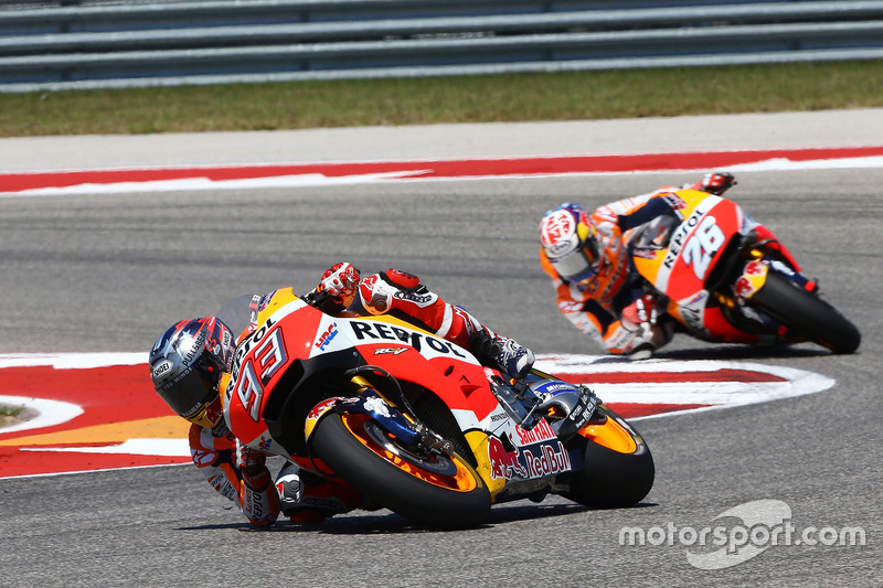 "<img src=""http://cdn-1.motorsport.com/static/custom/car-thumbs/MOTOGP_2017/BIKES/Honda.png"" width=""80"" /> Repsol Honda Team"