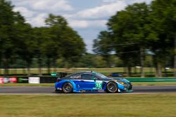 #15 3GT Racing Lexus RCF GT3: Scott Pruett, Jack Hawksworth