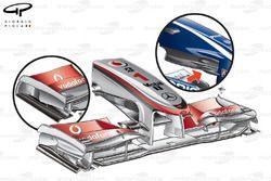 DUPLICATE: McLaren MP4-25