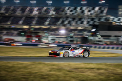 Joshua Cartu, Kessel Racing