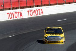 Cody Coughlin, ThorSport Racing Toyota