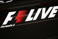 F1 Canlı logo