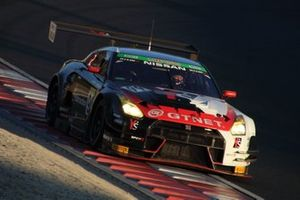#99 Y's distraction GTNET GT-R