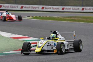 Marzio Moretti, BVM Racing