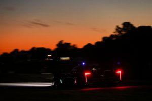 #10 Wayne Taylor Racing Cadillac DPi, P: Renger van der Zande, Jordan Taylor, Ryan Hunter-Reay