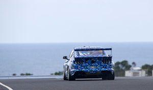 DJR Team Penske Ford Mustang