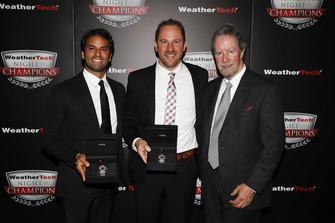 Tudor Watches, #31 Action Express Racing Cadillac DPi, P: Eric Curran, Felipe Nasr, Gabby Chaves, Sonny Whelan