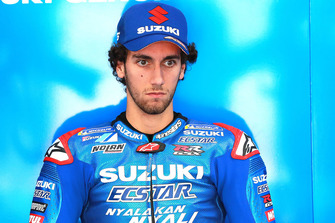 MotoGP 2018 Alex-rins-team-suzuki-motogp-1