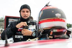 Josephsohn, team gdl racing