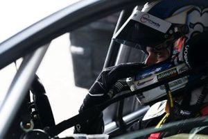 Dan Cammish,Halfords Yuasa Racing Honda Civic Type R