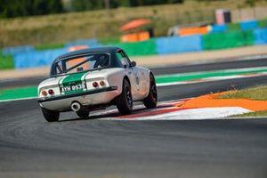 Vintage GT