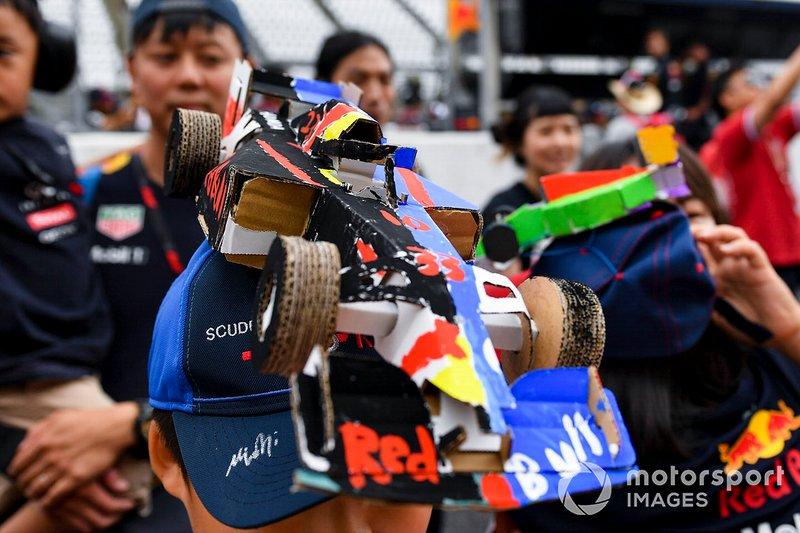 Red-Bull-Toro-Rosso