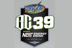 BC39 Indianapolis logo