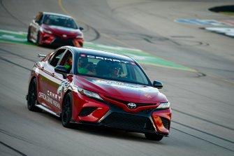 Vehículos Toyota Grand Marshal