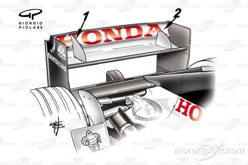 Formel 1 2004