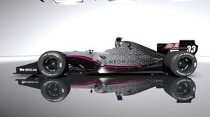 Mercedes-AMG Petronas Esports