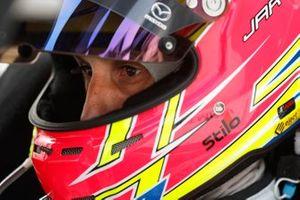 #77: Mazda Team Mazda DPi, DPi: Oliver Jarvis