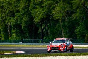 Augusto Farfus, BRC Hyundai N LUKOIL Racing Team Hyundai i30 N TCR